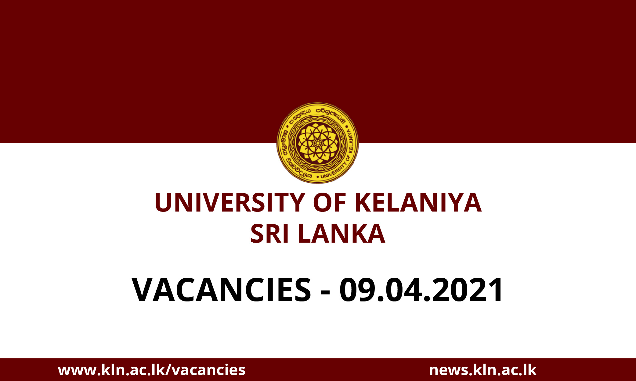 Research Assistantship - Department of Plant and Molecular Biology